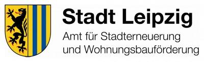 www-Leipzig_ASW