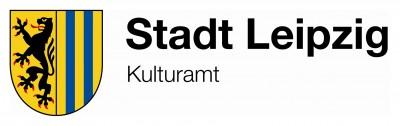 www-Leipzig_Kulturamt