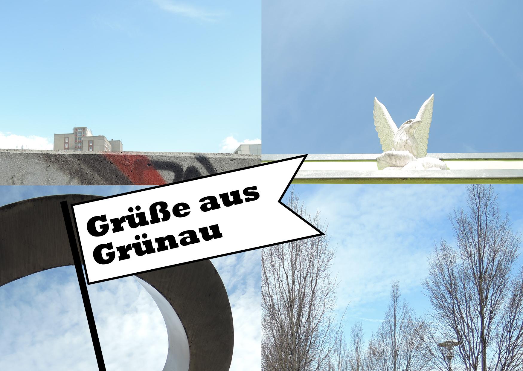 Gruesse-1