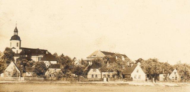 Magdeborn_1920